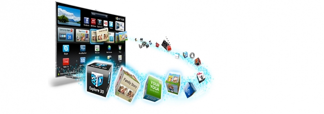 how to download pbs app on samsung smart tv