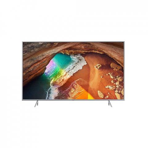 Samsung QE55Q64