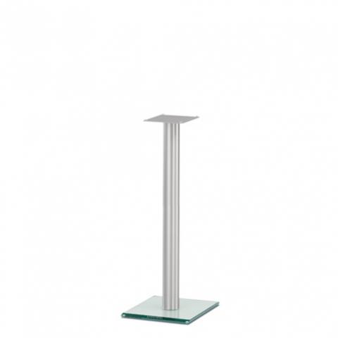 Spectral Speaker-Stand BS70 (pair)