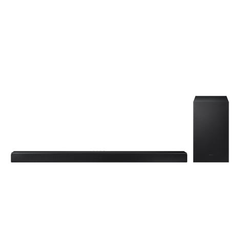 Samsung HW-A660 3.1ch Soundbar (2021)