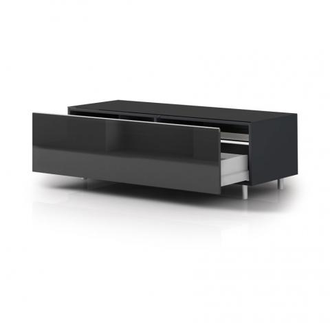 Spectral Just-Racks JRL1100-SL Black
