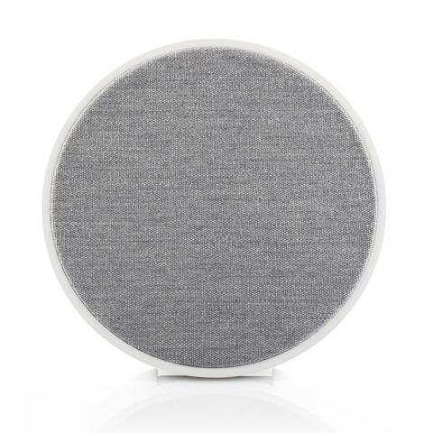 Tivoli Audio Orb, Hvid