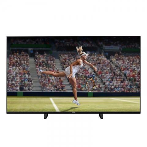 Panasonic TX-65JX940E - UHD 4K SMART TV - med gratis kalibrering til 999,-