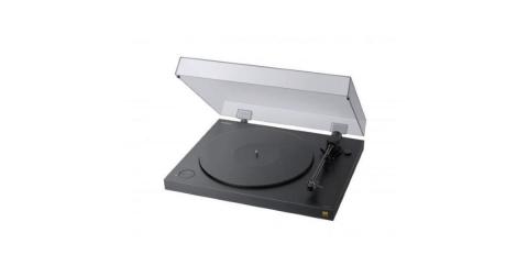 Sony PS HX500