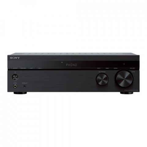 Sony STR DH1990