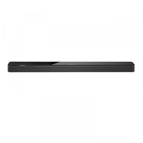Bose Soundbar 700 Sort