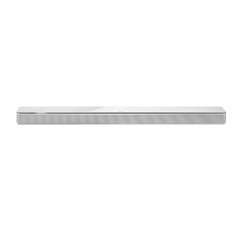 Bose Soundbar 700 Hvid