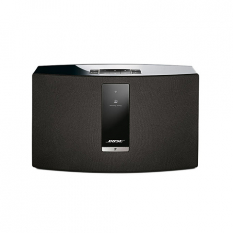 SoundTouch 20 serie III trådløst musiksystem