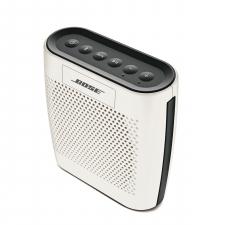 Bose soundlink color II hvid