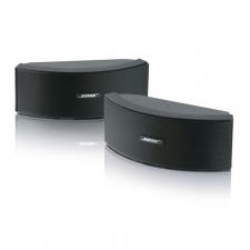 Bose 151 Udendørshøjttalere - Sort