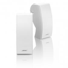 Bose 251 Udendørshøjttalere - Hvid