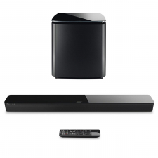 Bose SoundTouch 300 Acoustimass