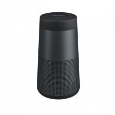 Bose soundlink revolve sort