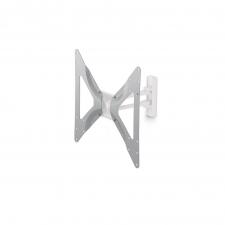 Spectral Adapter Vesa 400 Wings