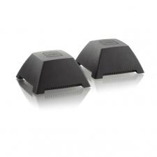 Bose AL8 - Trådløs Audiolink