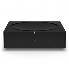 Sonos Amp sort