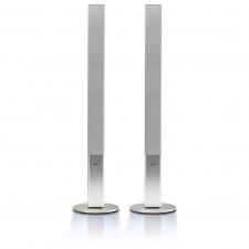 Loewe Individual Sound L1