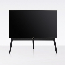 "Bild 5 - 55"" OLED TV, Piano Black"