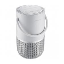 Bose Home Speaker hvid
