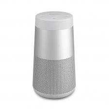Bose soundlink revolve grå