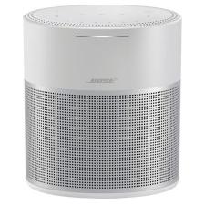 Bose Home speaker 300 sølv