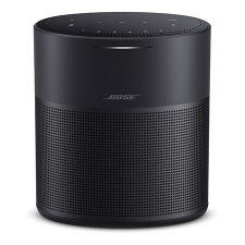 Bose Home speaker 300 Sort