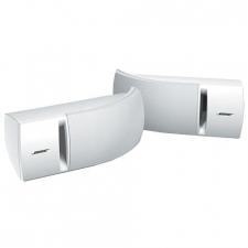 Bose 161 - Hvid