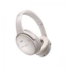 Bose QuietComfort 45 (hvid)