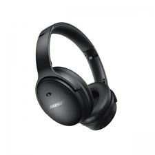 Bose QuietComfort 45 (Sort)