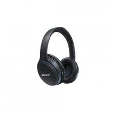 Bose SoundLink around-ear trådløse hovedtelefoner II hvid