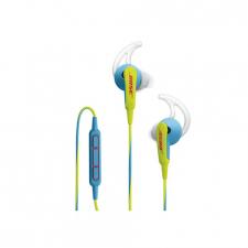 Bose SoundSport in-ear hovedtelefoner til udvalgte Apple-enheder