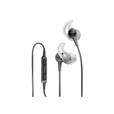Bose SoundTrue Ultra in-ear hovedtelefoner