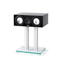 Spectral Speaker-Stand C602