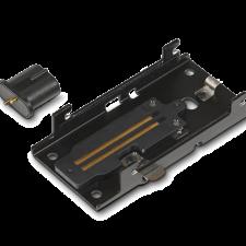 Bose slideconnect wb 50