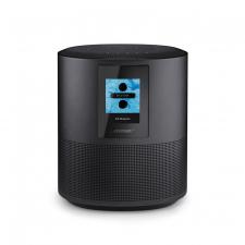 Bose Homespeaker 500 sort