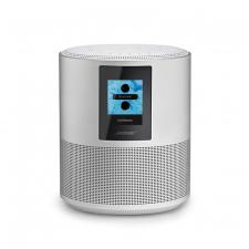 Bose Homespeaker 500 hvid