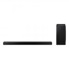 Samsung HW-Q810A 3.1.2ch Soundbar (2021)
