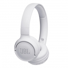 JBL T500 NC Hvid