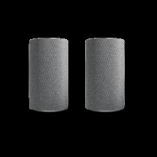 Loewe Klang 1, light grey