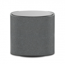 Klang 5 subwoofer, light grey
