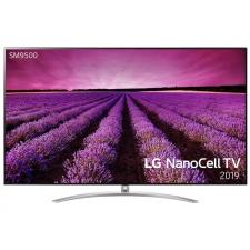 LG NanoCell 65SM9800