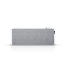 Loewe Klang S1 hvid