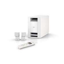 Bose Lifestyle Homewide - Hvid