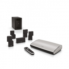 Bose Lifestyle T20 - Sort
