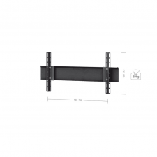 Spectral Wall mount Maxi