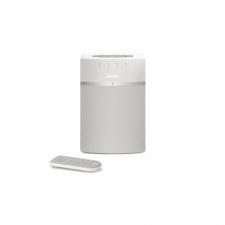 SoundTouch 10 trådløst musiksystem hvid