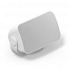 Sonos Outdoor højttalere