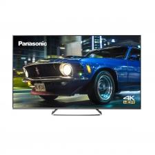 "Panasonic 40"" HX830 4K LED TV"