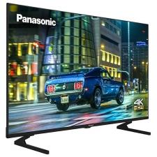 Panasonic TX-43HX602E