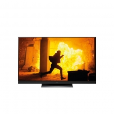 Panasonic TX-65GZ1500E